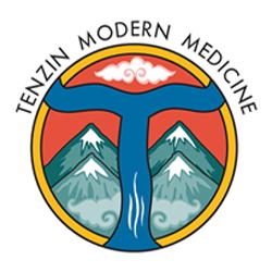 tenzin modern medicine